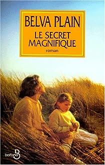 Le Secret magnifique par Plain