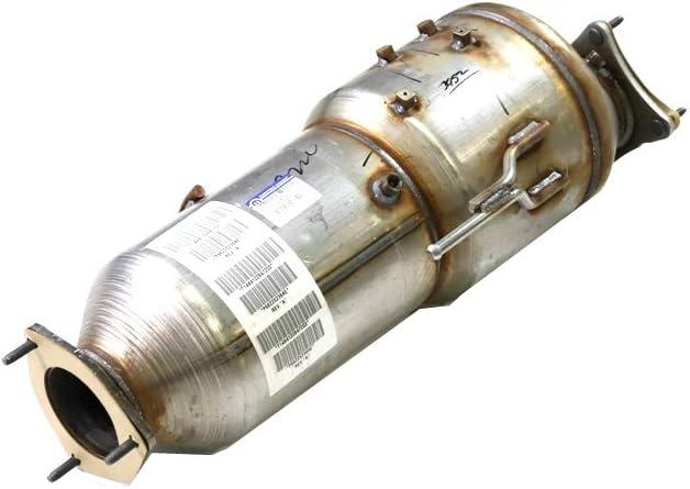 Mopar 68225236AE Diesel Particulate Converter