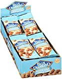 Blue Diamond Almonds Roasted Salted Almonds, 18-Count