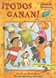 img - for Todos Ganan (Math Matters) (Spanish Edition) book / textbook / text book