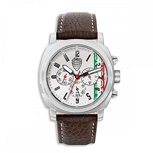 retro-quartz-chronograph-watch