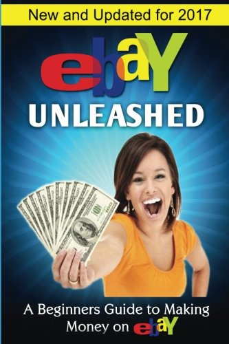 ebay-unleashed-a-beginners-guide-to-selling-on-ebay