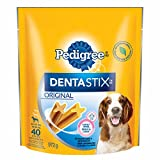 Pedigree Dentastix Oral Care Treats - Medium Dogs