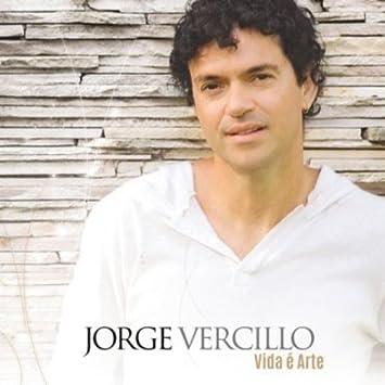 FINAL FELIZ VERCILO BAIXAR JORGE MUSICA