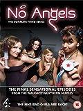No Angels - Series 3 [DVD] [2004]