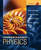 img - for Understanding Physics, Part 4 book / textbook / text book