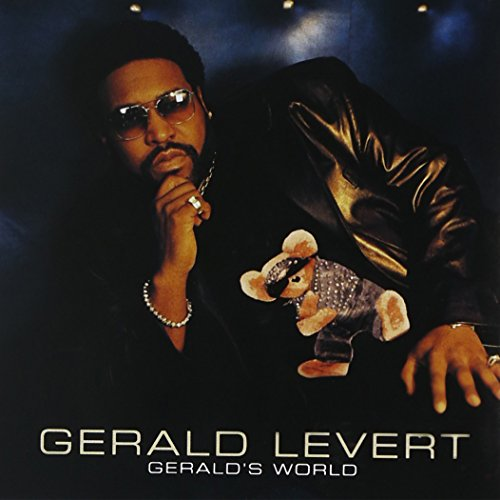 Gerald's World (Reggae Around The World compare prices)
