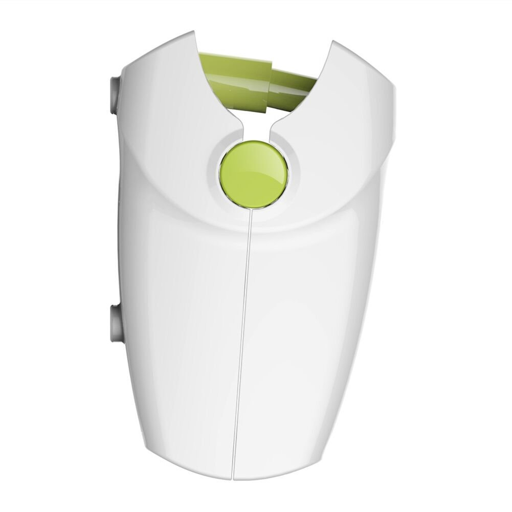 HNC Fungus Treatment Laser Device Revolutionary Home Use Nail-fungus Remover