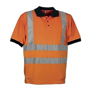 Cofra V117 - 1 de 01.z/8 Polo camisa