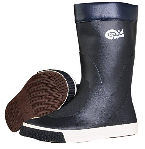 Dry Fashion Bootsstiefel Skipper