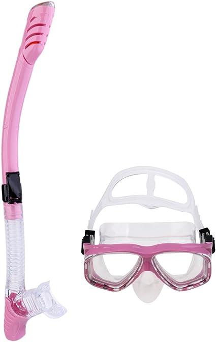 masque professionnel respiratoire