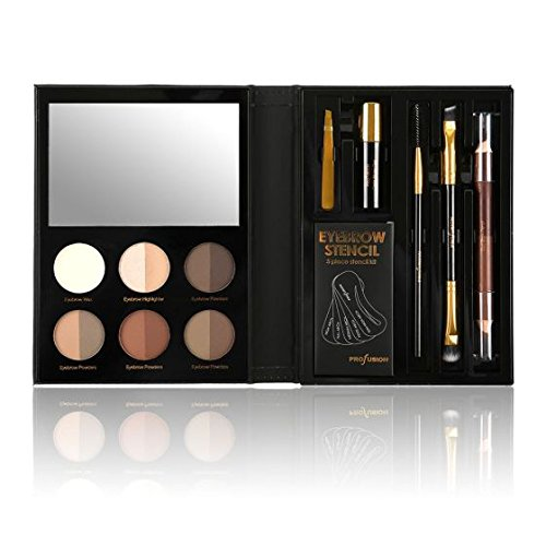 Profusion Brows Palette (Palette Brow)