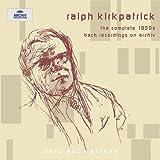 The Complete Archiv 1950 (R.Kirkpatrick)