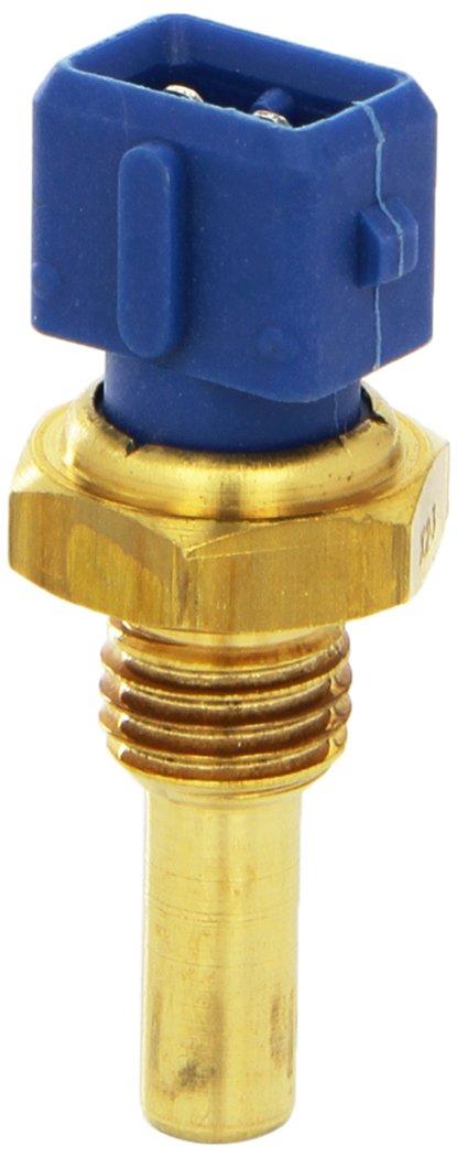 FAE Replacement Temperature Sensor 33010