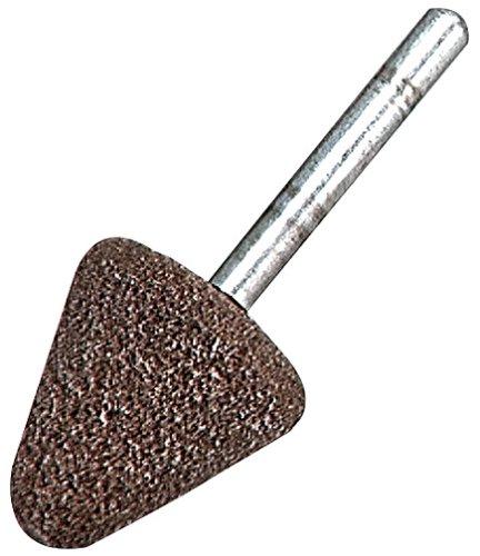 Dremel 941 Aluminum Oxide Grinding Stone
