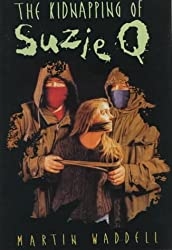 The Kidnapping of Suzie Q.