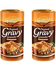Originele Gravy Granules 400g Pack van 2
