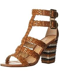 Women's Alycia Dress Sandal