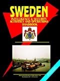 Sweden Intelligence and Security Activitie, Usa Ibp, 073972097X