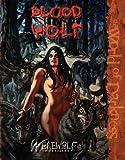 download ebook blood of the wolf (werewolf: the forsaken) pdf epub