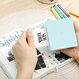 Phomemo M02 Mini Printer- Bluetooth Thermal Photo