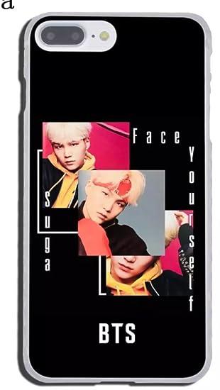 bts suga phone case iphone 7
