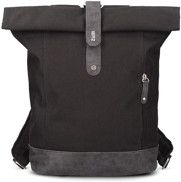 amazon rucksack zwei olli 024