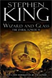 Wizard and Glass, Stephen King, 0670032573