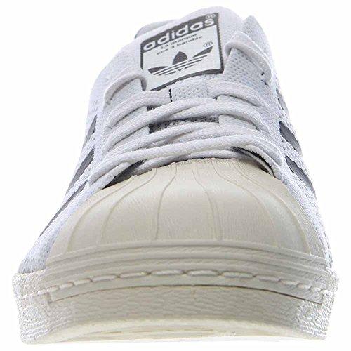 Adidas Originali Mens Top Ten La Moda Sneaker S82779-ftwwht Cblack Goldmt Ftwbla Noiess Ormeta