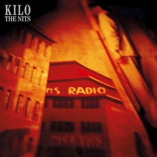 Nits - Kilo (Holland - Import)