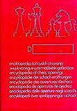 Chess Informant, Volume 20 [1976]; Sahovski