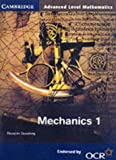 Mechanics 1 for OCR, Douglas Quadling, 0521786002