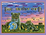 Time for Mother Earth, Book Company Staff, 1740471881