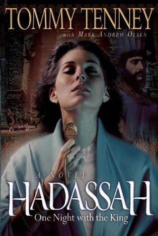 Pdf Bibles Hadassah: One Night With the King