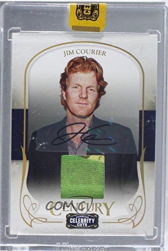 jim-courier-manufacturer-encased-uncirculated-4-50-trading-card-2008-donruss-americana-celebrity-cut