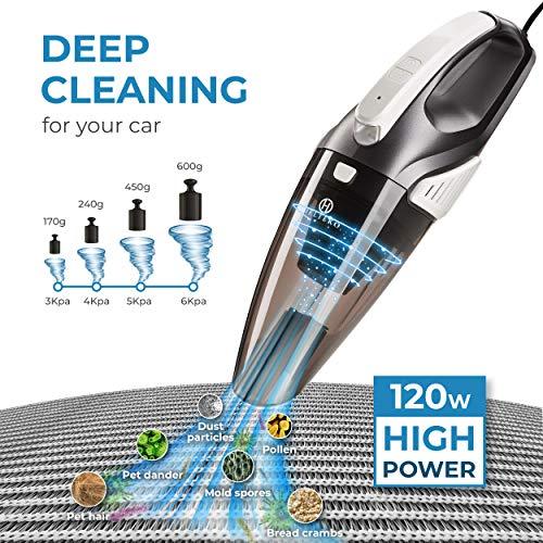 Buy buy hand vacuum