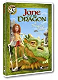 Jane and the Dragon a Dragons