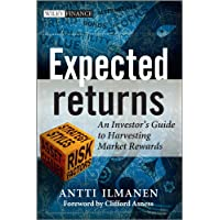 Expected Returns: An Investor′s Guide to Harvesting Market Rewards: 535