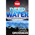 Deep Water: As Polar Ice Melts, Scientists Debate How High Our Oceans Will Rise (Kindle Single)