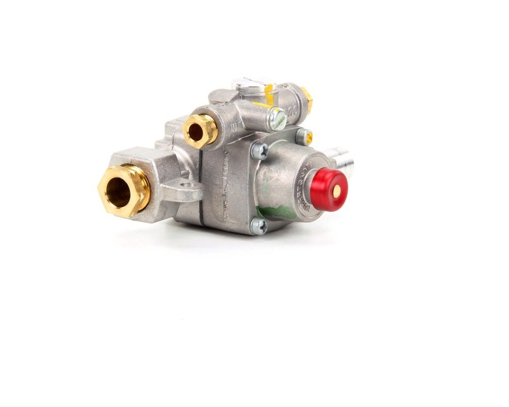 """VULCAN HART 922159-A 24"""" Ovens Safety Valve"""
