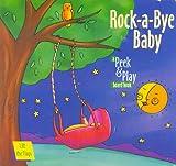 Rock-a-Bye Baby, , 1576577724