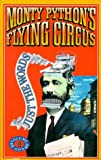 Monty Python's Flying Circus, D. Chapman and John Cleese, 0413741001