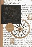 Journey to Zion, Carol C. Madsen, 1573452440