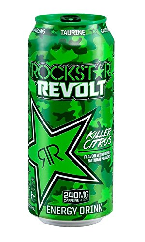 rockstar-energy-revolt-killer-citrus-16-oz-pack-of-24