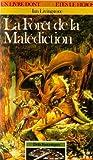 Défis Fantastiques Tome 3 : La Forêt de la malédiction
