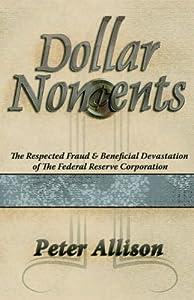 Dollar Noncents Peter S. Allison