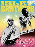 Isley Brothers - Summer Breeze
