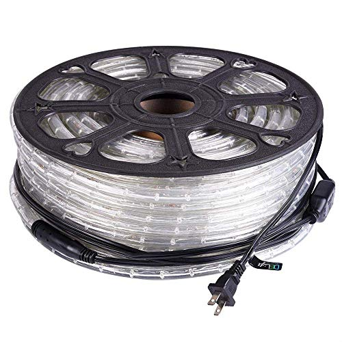 Led Rope Light Figures in US - 8
