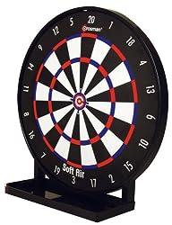 Crosman AirSoft Sticky Target