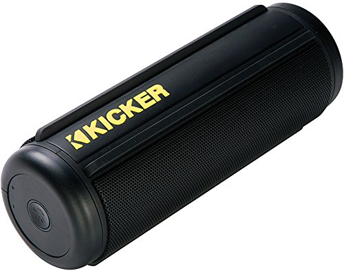 Kicker 41KPWB Wireless Speaker System product image